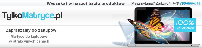 TylkoMatryce.pl